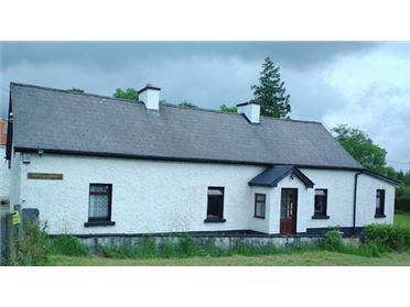 Photo of Derryvahan, Derrynacreeve, Bawnboy, Cavan