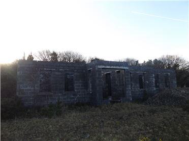 Main image of Tully, Louisburgh, Mayo