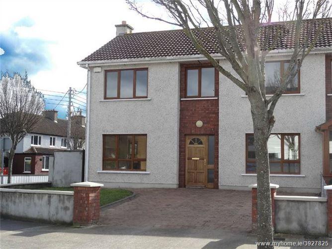 Photo of 40B Maryville Road, Raheny, Dublin 5