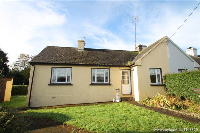 Property image of 11 Slieverue, Slieverue, Kilkenny