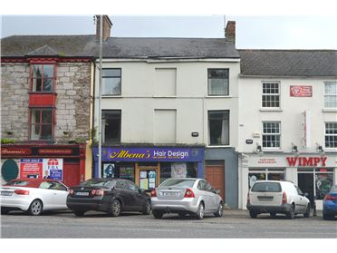 Photo of 3 Brian Boru Square, Fermoy, Co Cork