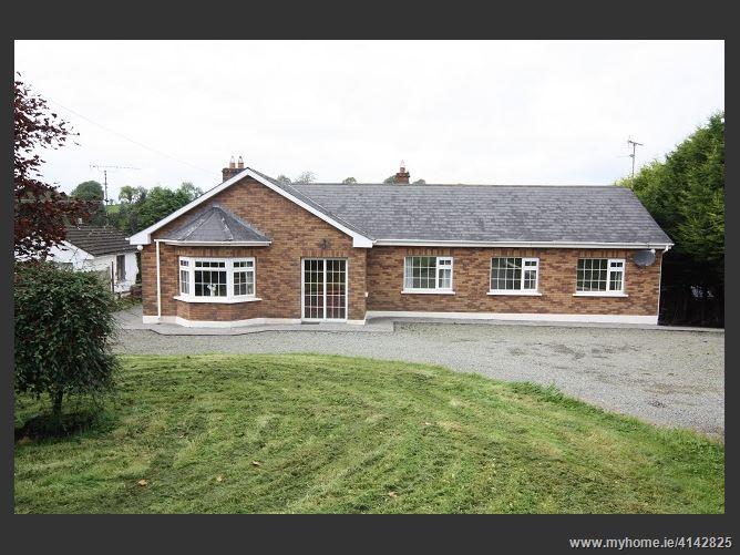 Institute Road, Bailieborough, Cavan