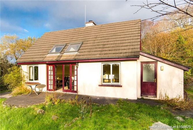 Hidi Cottage, Drimnamore, Sneem, Co. Kerry