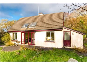 Photo of Hidi Cottage, Drimnamore, Sneem, Co. Kerry