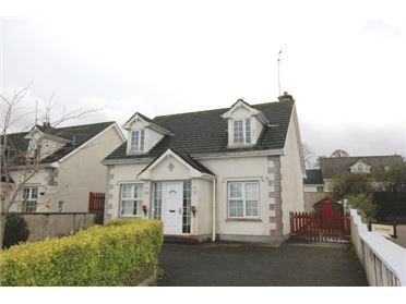 Main image of Barrack Road, Collooney, Sligo