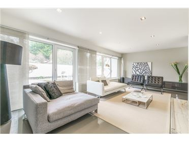 Photo of Shanganagh Vale, Cabinteely, Dublin 18