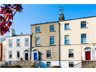 Photo of 6 Proby Square, Blackrock, Co. Dublin
