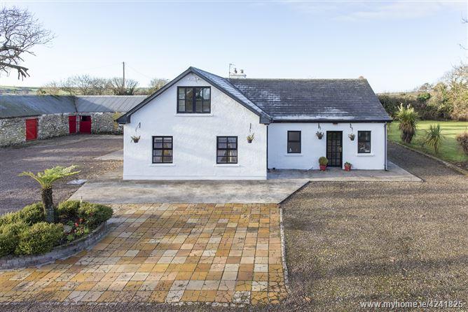 Main image for Ballinamona, Shanagarry, Midleton, Cork
