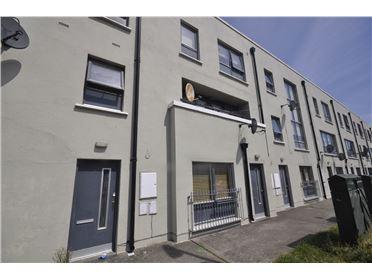 Photo of 18 Chaplains Terrace , Clondalkin, Dublin 22