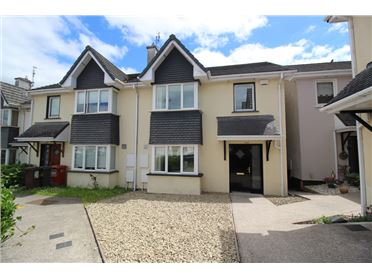 Photo of 31 Willowbank, Cluain Ard, Cobh, Cork