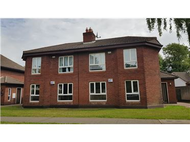 Photo of 13 Monread Brook, Monread Avenue, Naas, Kildare