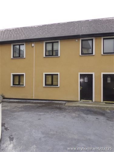 Main image for 14 Castle Gate, Kennedy Street, Carlow Town, Carlow