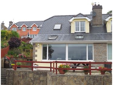 Photo of 11 Sandycove, Mountshannon, Co. Clare