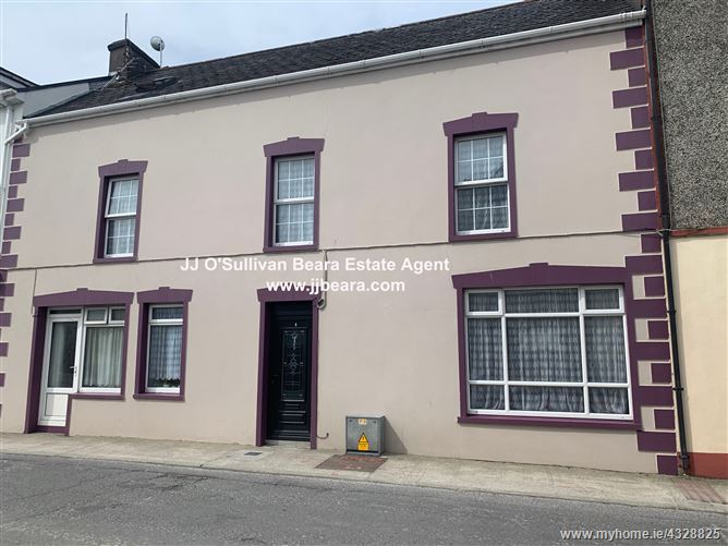 Main image for West End, Castletown Berehaven, West Cork