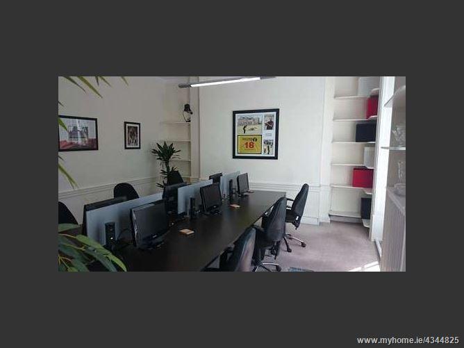 Main image for Crownhill - 26 Lower Baggot Street, Dublin 2, Co Dublin