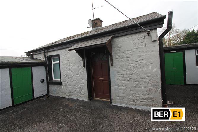 Main image for Shell House, Grove Street, Mullingar, Westmeath