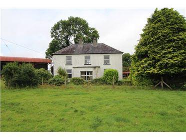 Image for 'Ashford', Creagh,, Ballinasloe, Galway