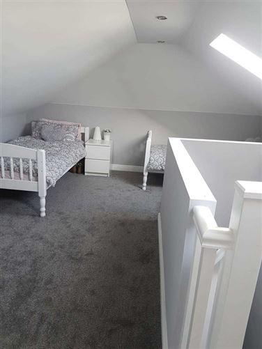 Main image for Lovely Room in Ayrfield, Dublin