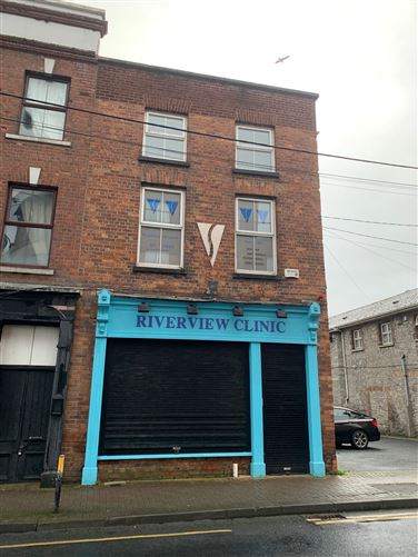 Main image for 3 Broad St., Limerick City