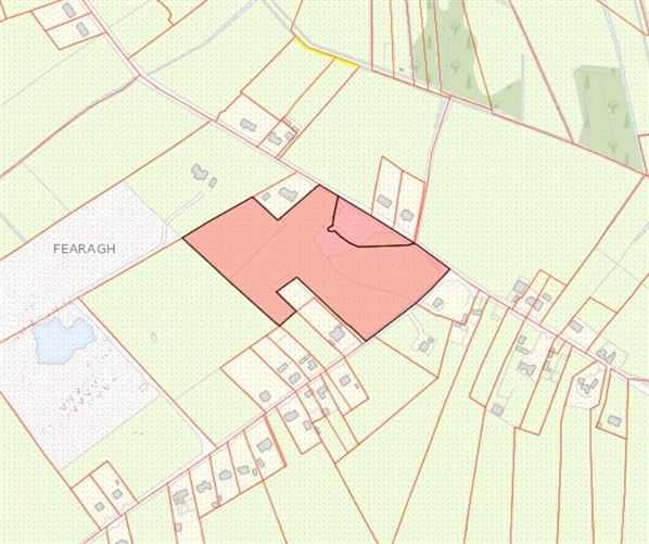 Main image for Fearagh, Ballymurray, Roscommon