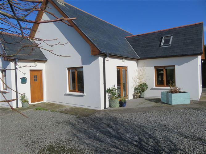 Main image for Gortbrac , Castletownsend,   West Cork