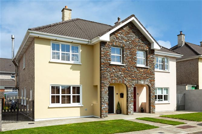 Main image for 22 Cul Na Greine,Drimoleague,Co. Cork,P47 P043