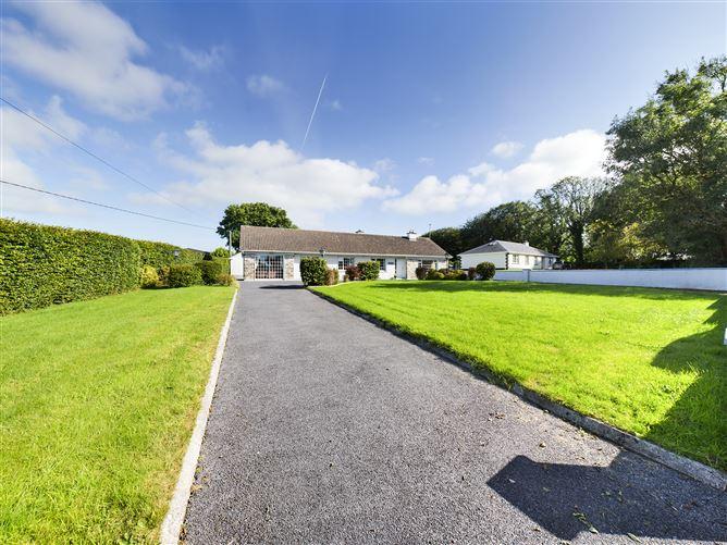 Main image for Ard Na Greine, Birmingham Road, Tuam, Galway