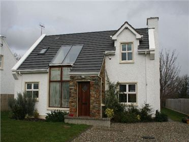 Photo of 30 Clearwaters, Rathmullan, Rathmullan, Donegal