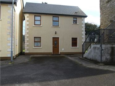 Photo of 6 Wallace Court, Ballinlough, Co. Roscommon