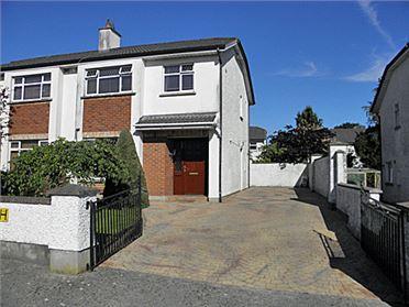 Photo of 62 The Paddocks, Kilkenny, Kilkenny