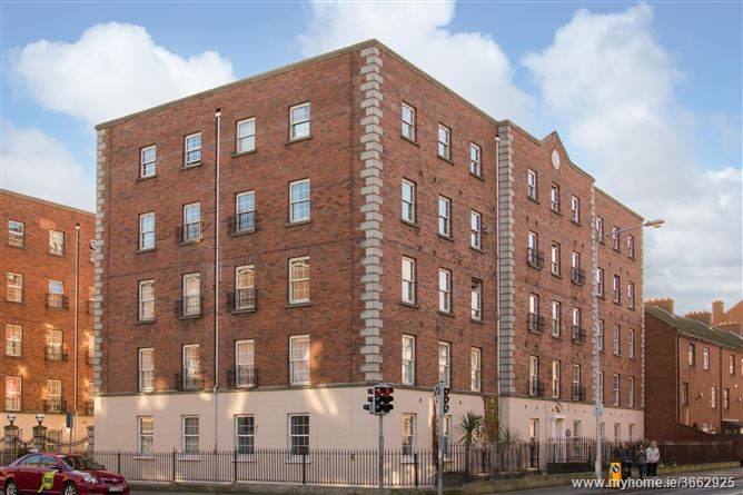 Photo of 173 Custom Hall, Lower Gardiner Street, North City Centre,   Dublin 1