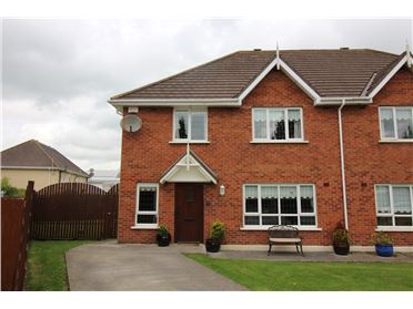 Photo of 51 HeatherHill Close, Carlow Town, Carlow