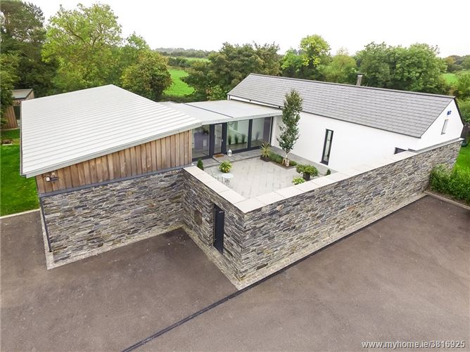 The Slate House, Ballydonnell, Baltray, Drogheda, Co Louth