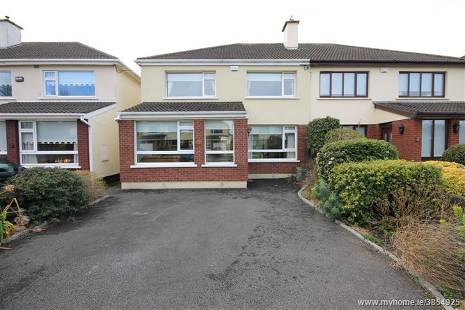 73 Beech Grove, Lucan, Co. Dublin