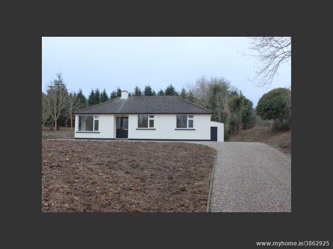 Ballard, Ballinaclash, Wicklow