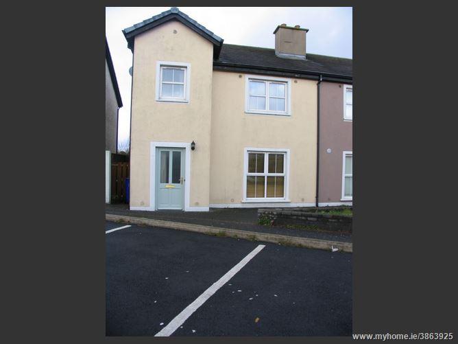 103 Cluain Dara , Wexford Town, Wexford