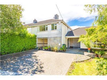 Photo of 4 The Avenue, Woodpark, Ballinteer, Dublin 16, D16 XR02