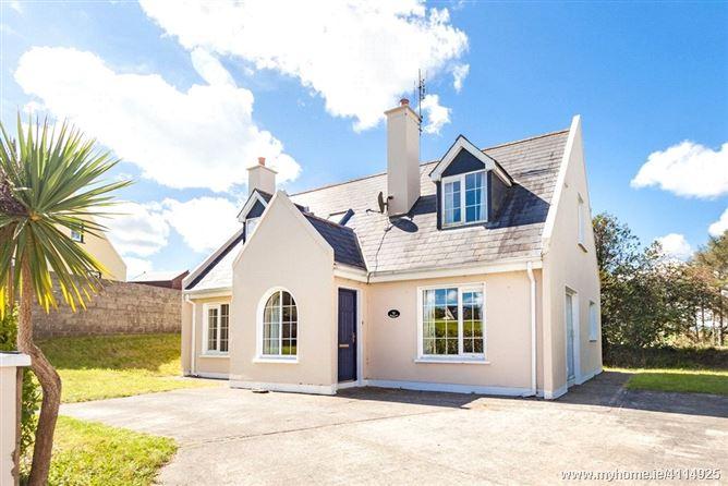 Roslyn, 13 Clogheen Heights, Clonakilty, Co Cork