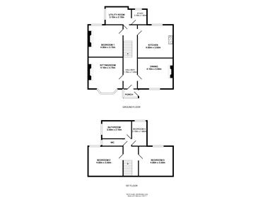 Church Road Development /Investment, Greystones, Co. Wicklow, A63 XE13