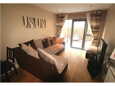 Photo of Apartment 140, Block B, Timber Mills, Artane, Dublin 5