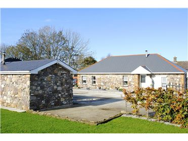 Photo of Kilminion South, Ballinroad, Dungarvan, Co Waterford