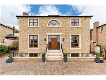 Main image of 26 Abbotts Hill, Malahide, Co. Dublin