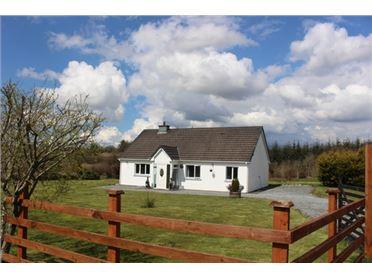 Photo of Anu Cottage, Bounard, Gneeveguilla, Rathmore, Kerry