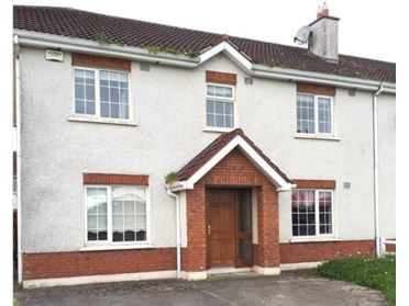 Main image of 33 Rockfield Park, Ardee, Louth