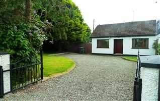 Drummond Cottage, Newtown, Baltray Rd, Termonfeckin, Louth
