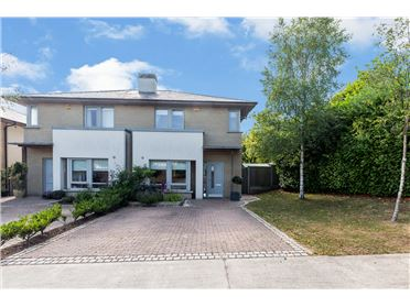 Photo of 25 Seamount Abbey, Malahide, County Dublin