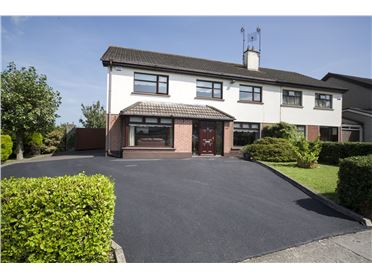 Photo of Meadowview, Bryanstown Road, Drogheda, Louth