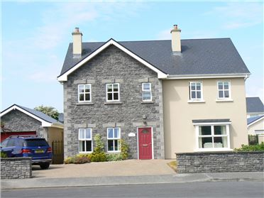 2 The Stables , Monivea, Galway