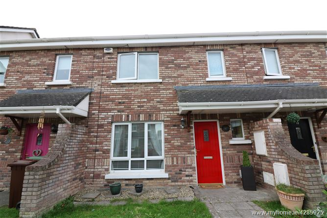 11 Greenshank Court, Aston Village, Drogheda, Louth