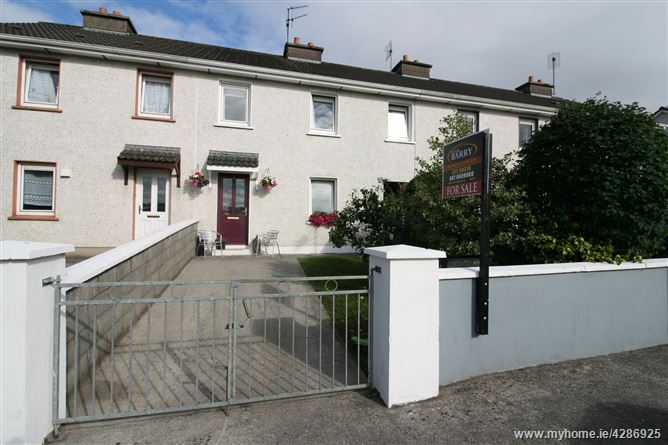 22 Forest View, Mallow, Co. Cork
